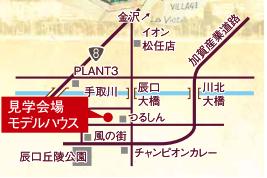 lavista地図.png